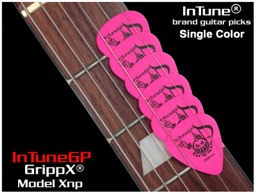 InTuneGP GrippX Xnp Double Sided Code GPgrippXNPds Price 5500 Quantity In Basket None